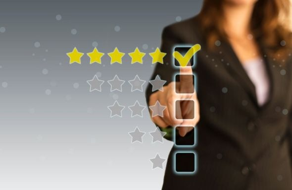 what is the best channel manager for small hotels - What is the best channel manager for small hotels?