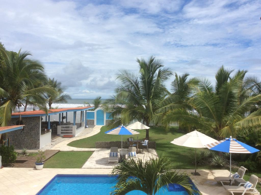 panama why not bed breakfast pac oceanfront las lajas panama - Panama – Why not? Bed & Breakfast Pac. Oceanfront - Las Lajas, Panama